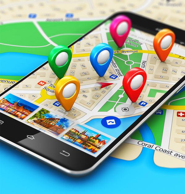 Rastreo GPS Mexico, Rastreo Satelital Mexico | Rastreo GPS ...
